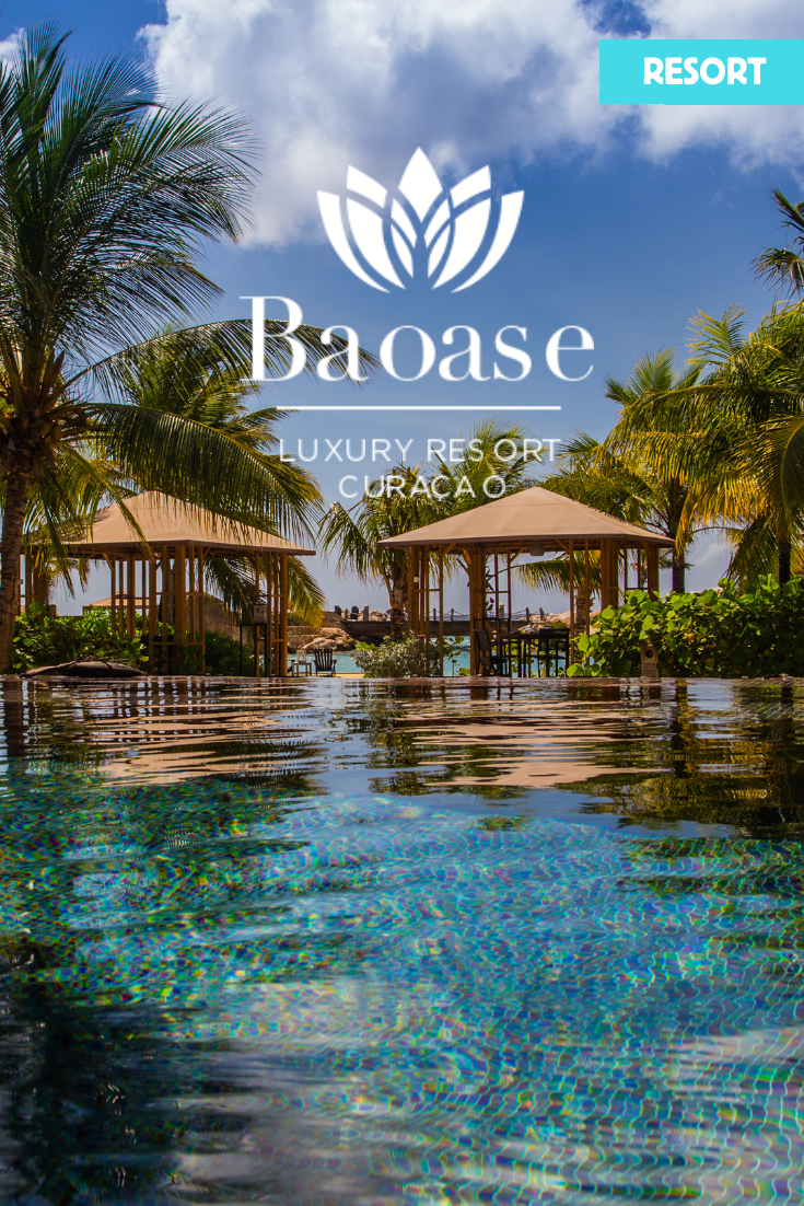 Baoase Luxury