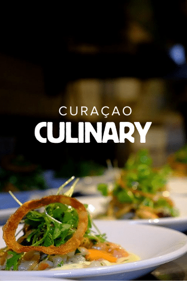 Culinary guide to Curacao - Where to eat
